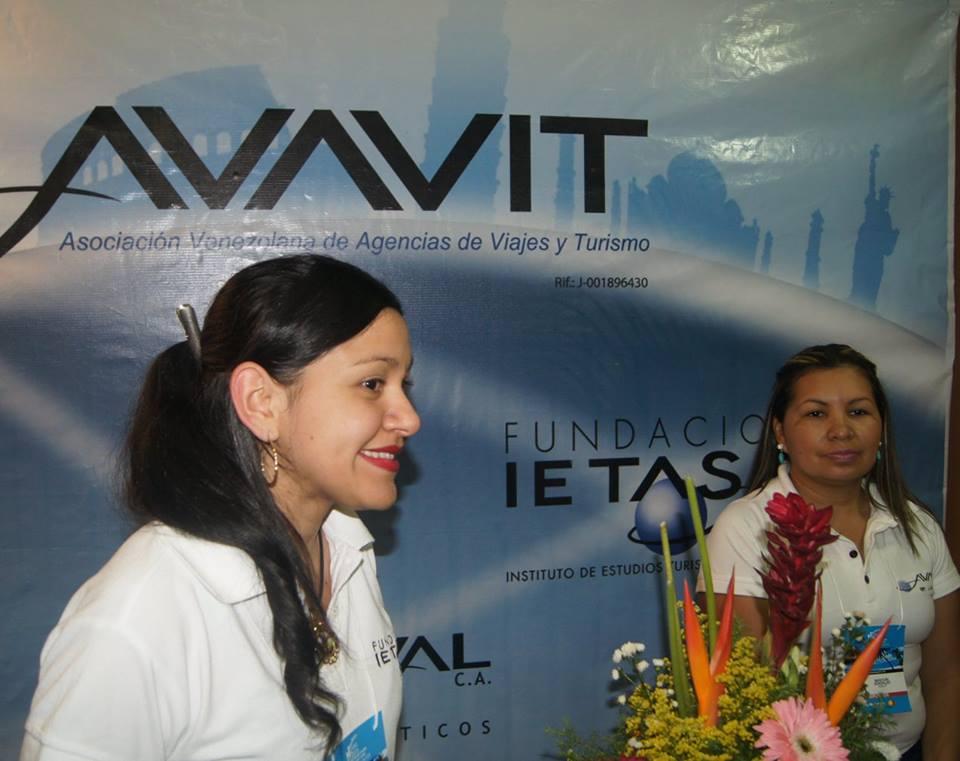 viviviajes-avavit-2016-turismoavavit-1