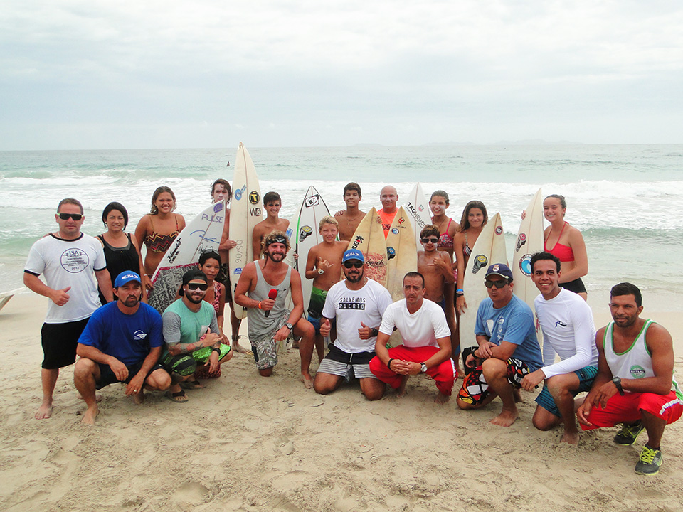 viviviajes-blog-margarita-1