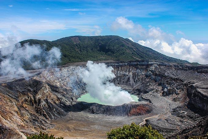 costa-rica-amazing-poas-volcano-shutterstock_164789303_0