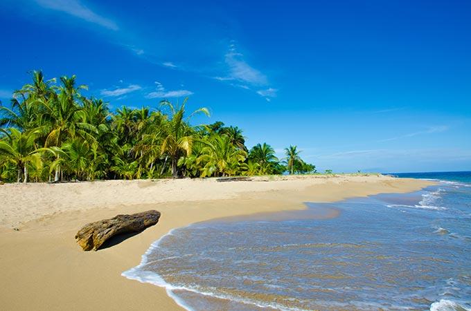 costa-rica-puerto-viejo-beach-caribbean-shutterstock_170060918