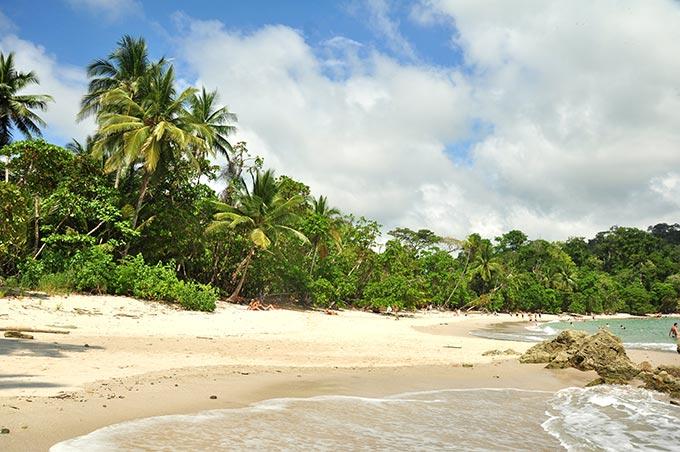 costa-rica-tropical-beach-in-manuel-antonio-national-park-shutterstock_69536182