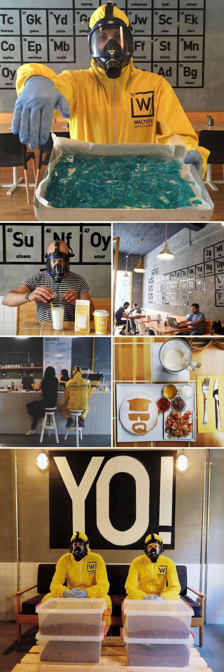 restaurantes-muy-raros-por-el-mundo-14