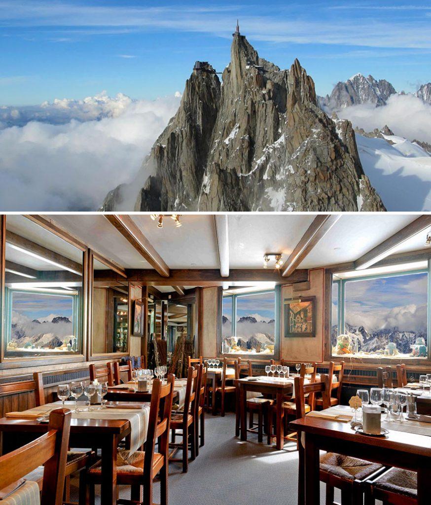 restaurantes-muy-raros-por-el-mundo-4-874x1024.jpg