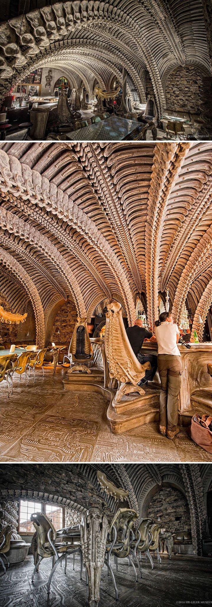 restaurantes-muy-raros-por-el-mundo-6.jpg