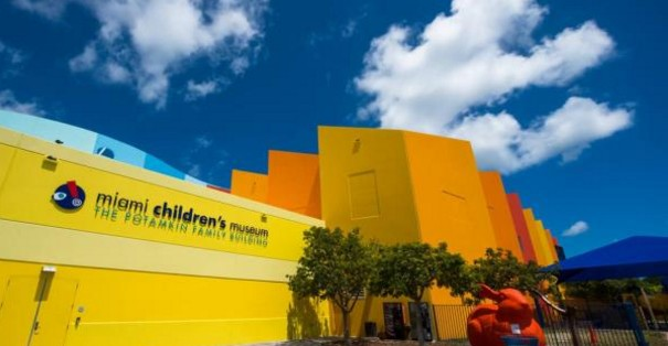 childrenmuseum