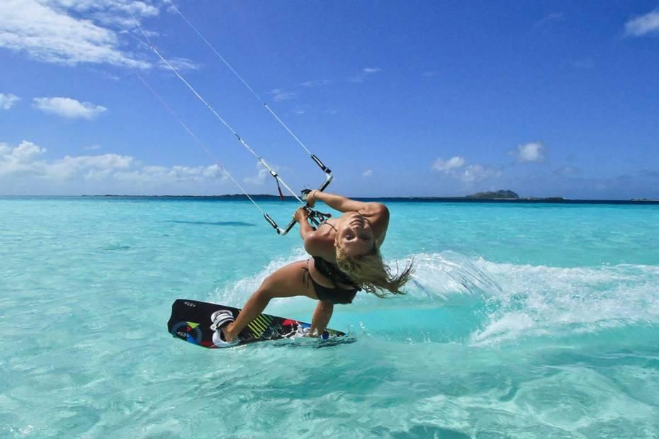 Agencia-de-Viajes-VIVIviajes-Deportes-Extremos (2)