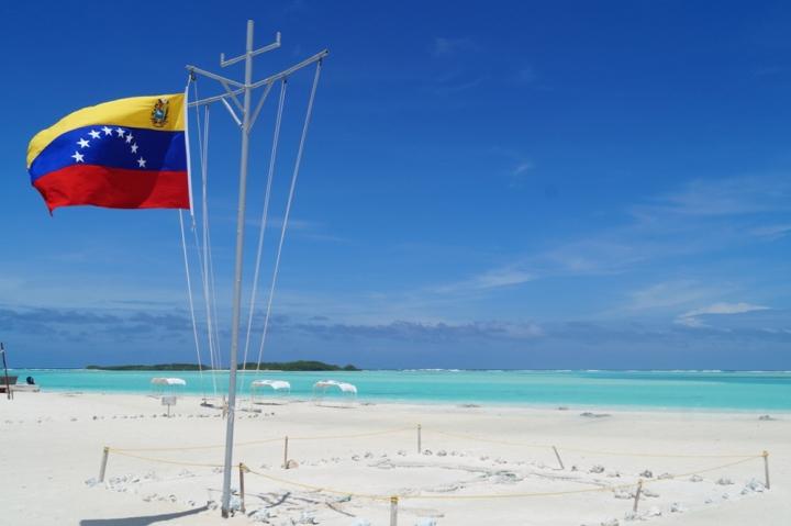 Full Day en la Isla La Tortuga (29)