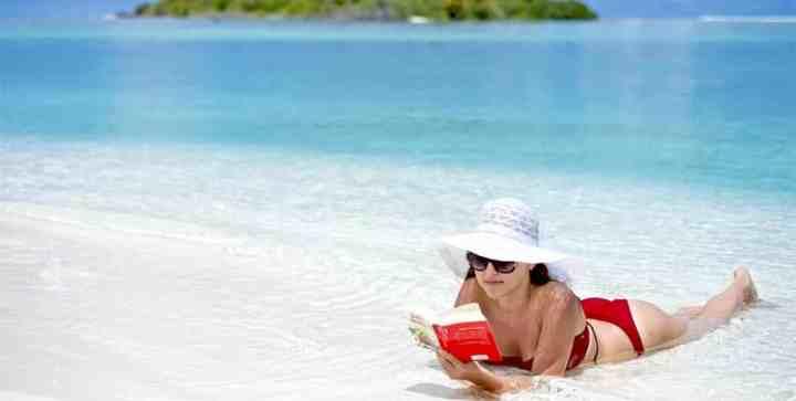 sunisland-resort-spa-relax