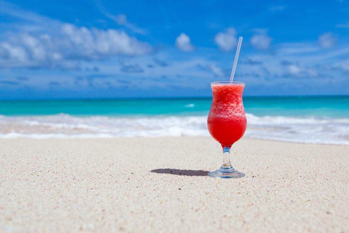 beach-beverage-cocktail-68672
